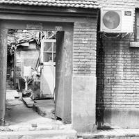 西打磨厂街